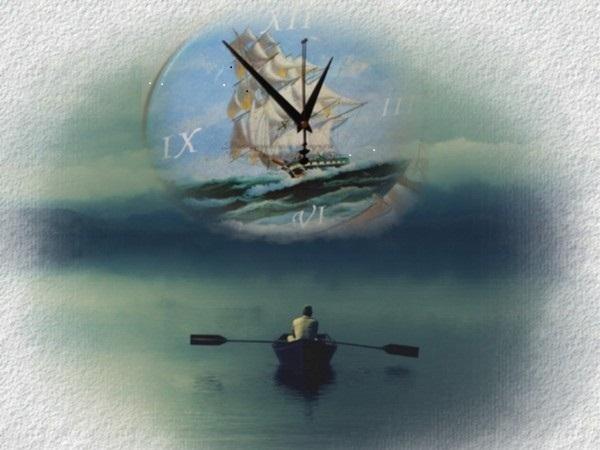 Коллаж Время Сергея Семёнова (600x450, 68Kb)