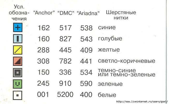 80761969_large_253 (700x432, 116Kb)