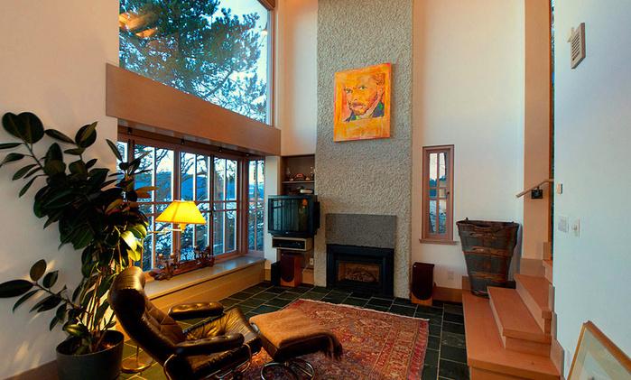 роскошный особняк фото 4 (700x421, 201Kb)