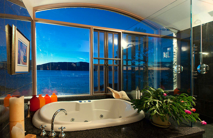 роскошный особняк фото 6 (700x451, 200Kb)