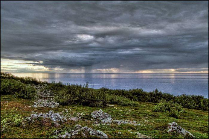 Захоронения в валунных кучах на северном склоне горы Сигнальная/3673959_la8 (700x464, 66Kb)