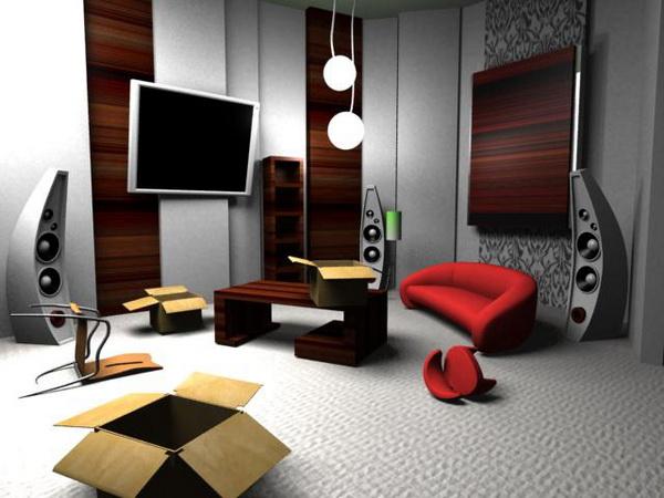 Комната 7 кв.м дизайн фото