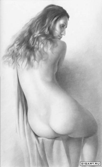 голые девушки самбир-фг1