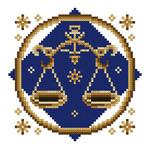 Превью 27 (270x270, 31Kb)