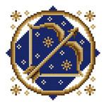 Превью 29 (270x270, 32Kb)