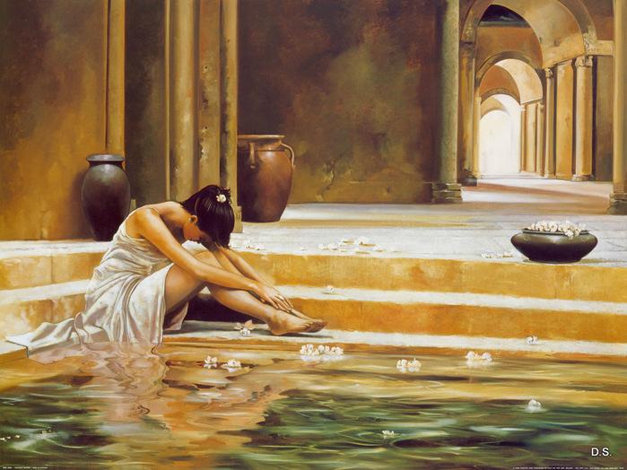 93746742_Healing_Water (699x524, 154Kb)