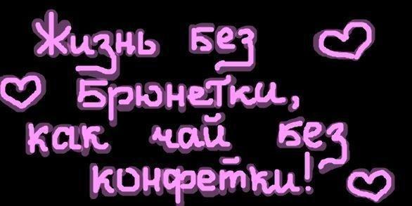 93831795_large_6 (586x293, 30Kb)