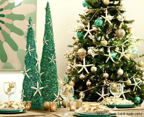 Palm-Beach-Christmas-table-setting (495x402, 181Kb)