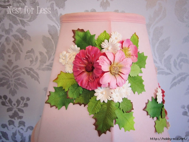 pink-flowers-lamp-shade2 (640x480, 152Kb)