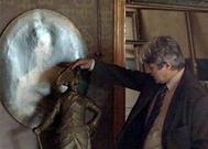 Премьера детективного фильма «Синдром Дракона» на Первом канале Смотреть видео онлайн