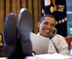 Обама (300x245, 34Kb)