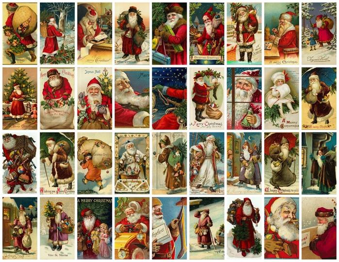 ~Santas~ (700x540, 413Kb)