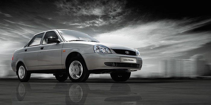 lada_priora_sedan3 (700x350, 57Kb)