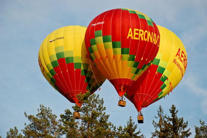 Воздушный-шар (700x467, 110Kb)