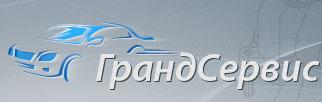 logo (322x102, 8Kb)