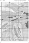 Превью 149 (404x600, 121Kb)