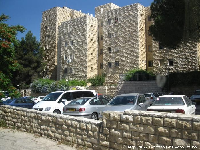 tn_Иерусалим 040 (700x525, 389Kb)