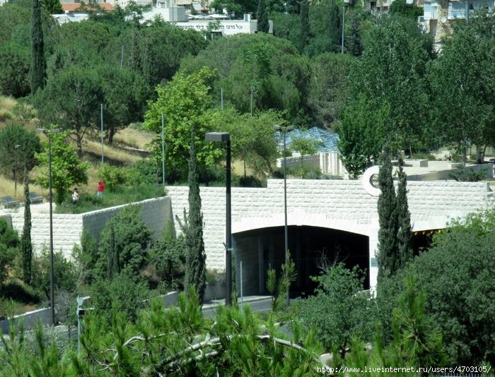 tn_Иерусалим 140 (700x534, 420Kb)