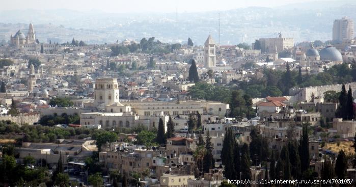 tn_Иерусалим 159 (700x367, 244Kb)