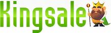 logo (219x65, 12Kb)
