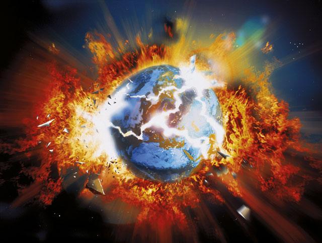 Конец света (640x483, 48Kb)