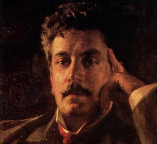 http://img1.liveinternet.ru/images/attach/c/7/94/394/94394547_GiacomoPuccinipuccini.jpg