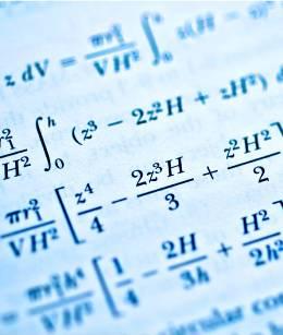 Math (260x307, 13Kb)