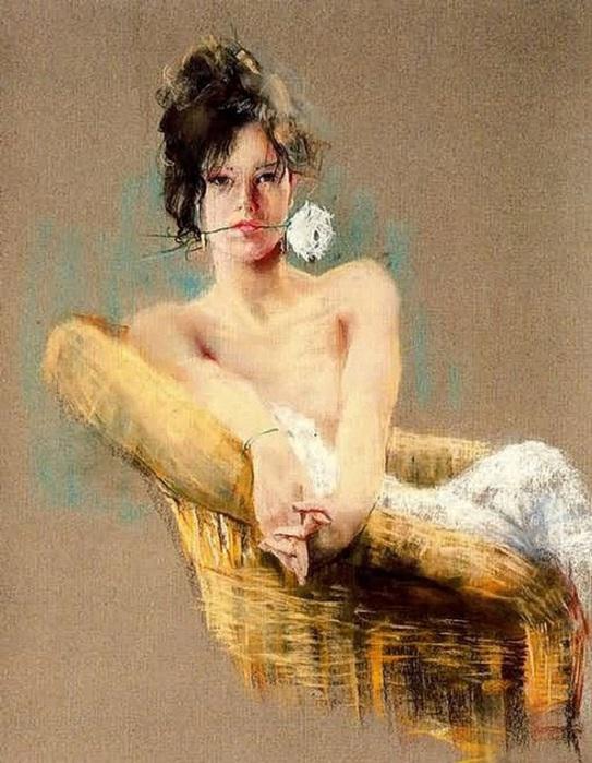 Cayetano_De_Arquer_Buigas_-_Tutt'Art@_(2) (543x700, 136Kb)