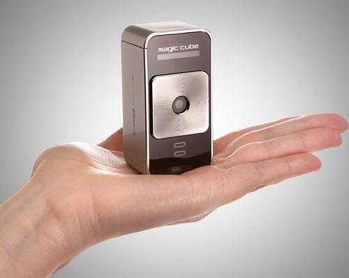 виртуальная лазерная клавиатура 1 (500x398, 18Kb)