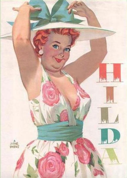 Hilda97 (431x604, 64Kb)