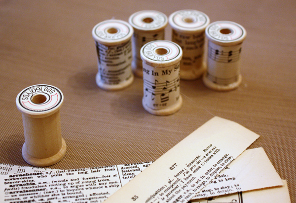spool paper (600x412, 189Kb)