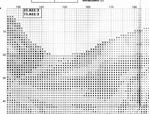 Превью Vervaco 75.822_9 (700x533, 366Kb)