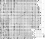 Превью Vervaco 75.822_12 (700x617, 500Kb)