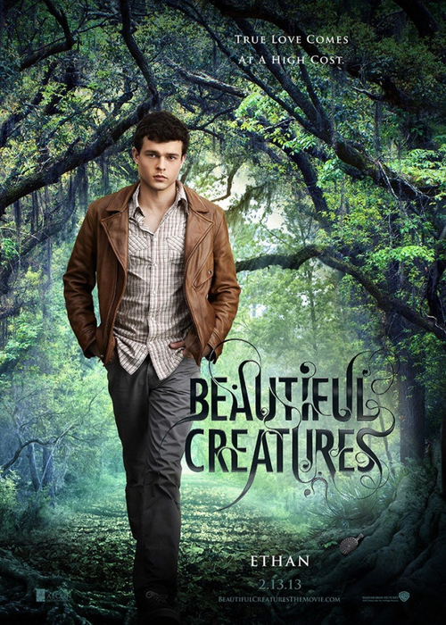 3925073_kinopoisk_ruBeautifulCreatures2011498 (500x700, 368Kb)