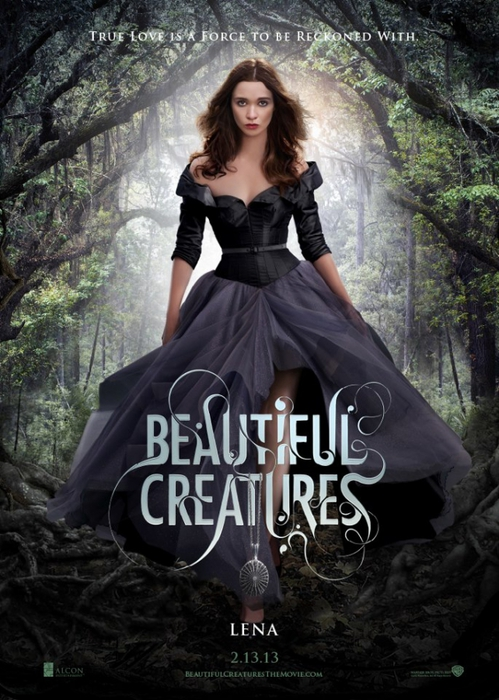 3925073_kinopoisk_ruBeautifulCreatures2011166 (499x700, 279Kb)