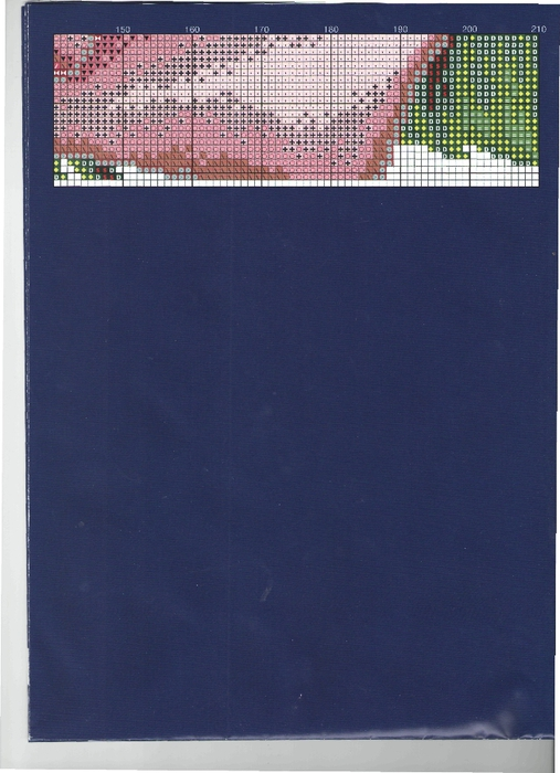 Роза0012 (507x700, 252Kb)