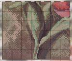 Превью 9 (700x592, 285Kb)