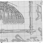 Превью 30 (700x700, 519Kb)