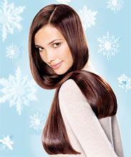 care-hair-winter (184x220, 11Kb)