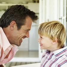 Отец и ребёнок (225x225, 38Kb)