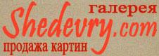 logo (226x80, 37Kb)