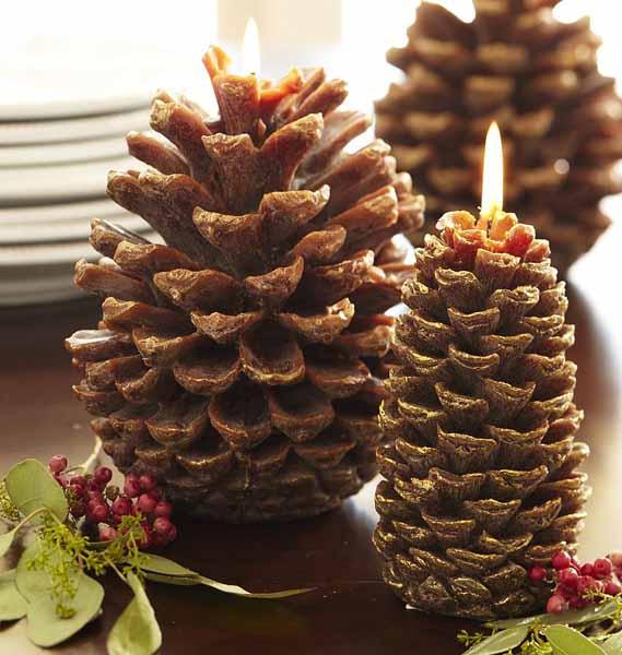 4497432_pineconesnewyeardecorideas44 (569x600, 51Kb)