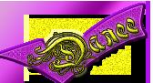 4208855_0_90eb8_85345859_orig (168x91, 28Kb)