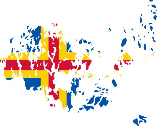 3207625_542pxFlag_map_of_Aland_svg (542x436, 154Kb)