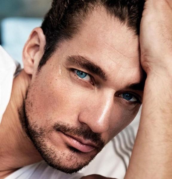 сексуальная внешность глазами мужчин-лр1