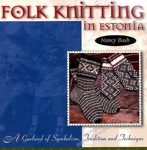 Folk Knitting in Estonia_1 (490x500, 115Kb)