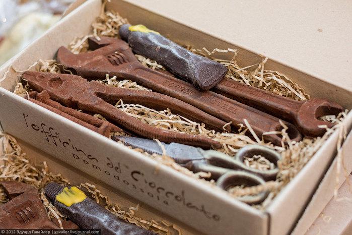 сувенирные наборы из шоколада фото 1 (700x466, 101Kb)