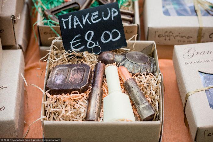 сувенирные наборы из шоколада фото 5 (700x466, 99Kb)
