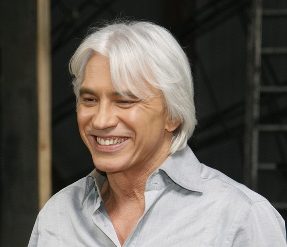 51987454_Dmitry_Khvorostovsky (560x482, 68Kb)