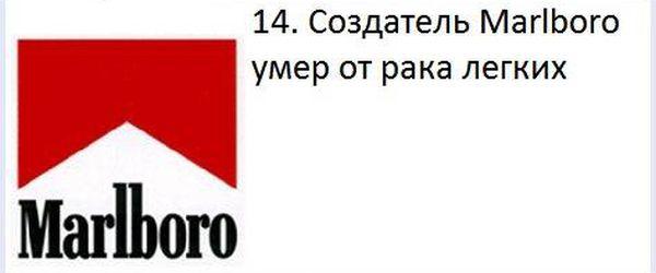 fakt_140 (600x250, 16Kb)